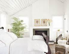 inspiring idea all white bedroom decorating ideas natural decor architectural inspiration white washed wood ceilings. beautiful ideas. Home Design Ideas