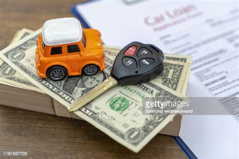 You can request these through my aa insurance, simply navigate to the 'your documents' section under the relevant policy. Car Key Money Photos and Premium High Res Pictures - Getty Images