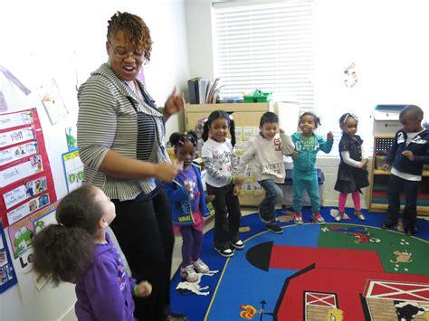 kck preschool program gets national attention 524 | Jones