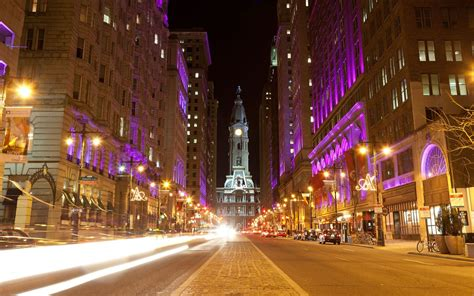 Background Wallpapers by Philadelphia Wallpapers Wallpaper Of The State In Hd For