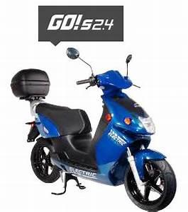 Meilleur Scooter Electrique : la palme de meilleur scooter lectrique pour govecs ~ Medecine-chirurgie-esthetiques.com Avis de Voitures