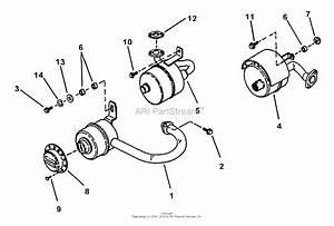 Snapper 3314520bve 33 U0026quot  14 5 Hp Rear Engine Rider Series 20