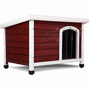 petsfit 337 x 226 x 229 inches dog houses dog house With petsfit dog house