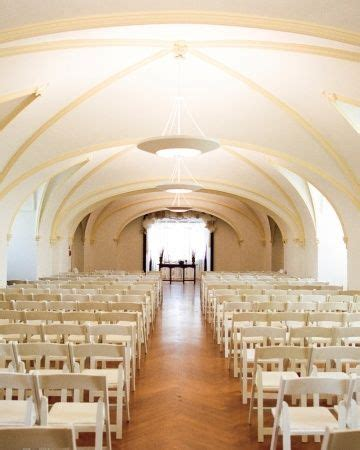 martha stewart weddings laurel hall indianapolis fall