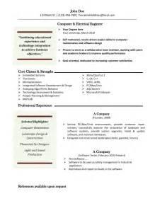microsoft word resume templates free mac resume template for mac free free resume templates