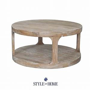 1628 best furniture images on pinterest consoles couch With round coastal coffee table