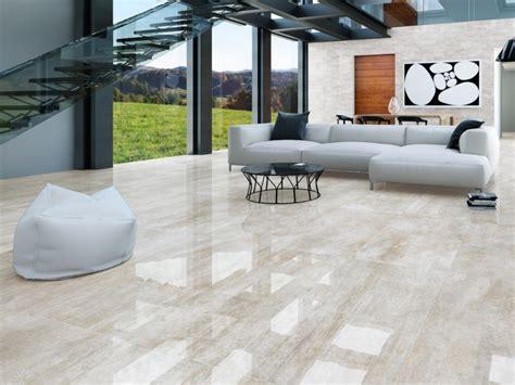 Polished Porcelain Tiles by Creative Of Polished Floor Tiles Best 25 Polished