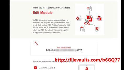 architekt pro 6 architekt pro 6 keygen free karmasokol