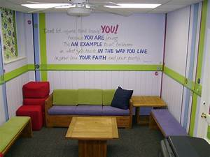 Church youth room decor joy studio design gallery best