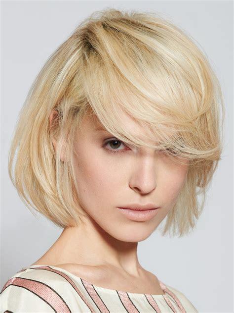 frisuren für halblange haare frisuren mittellang in blond ein neuer haarschnitt bitte frisuren frauen schulterlang