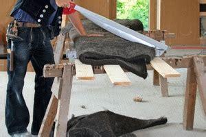 Daemmstoff Aus Schafwolle by Katalysator Nachhaltige Formaldehydsanierung In