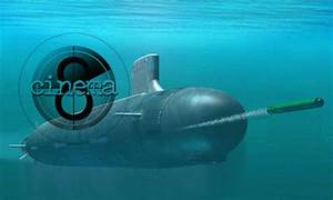 Film Sous Marin Seconde Guerre Mondiale Youtube : le top 5 des films de sous marin ~ Medecine-chirurgie-esthetiques.com Avis de Voitures