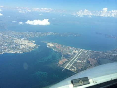 car hire preveza airport car rental lefkas aktion