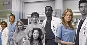 Grey's Anatomy 12: 3 serie da vedere per sostenere la ...