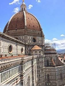 Duomo Cattedrale di Santa Maria del Fiore Picture of Duomo Cattedrale di Santa Maria del