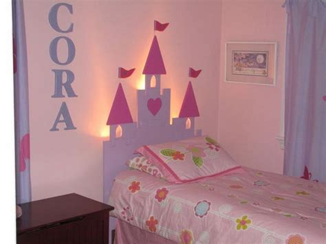 princess bedroom decorating ideas 20 creative headboard decorating ideas hative
