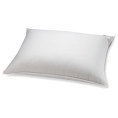back sleeper pillow brookstone 174 better than 174 back sleeper pillow bed