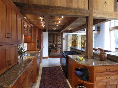house plans with great kitchens kitchen design 11 great floor plans diy kitchen design