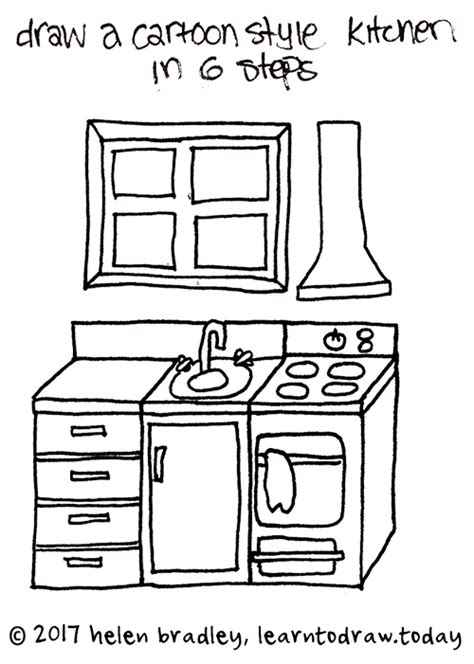 how to unclog a kitchen sink with a garbage disposal sink drawing sinks ideas 9975