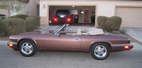 paint color options jaguar forums jaguar enthusiasts forum