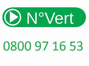 Transavia Numero Gratuit : levothyrox l ansm met un num ro vert en urgence a votre disposition association fran aise ~ Gottalentnigeria.com Avis de Voitures