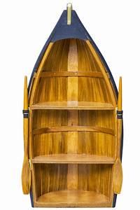 Maritime Möbel Kaufen : wandregal boot online kaufen mare me maritime dekoration geschenke ~ Markanthonyermac.com Haus und Dekorationen