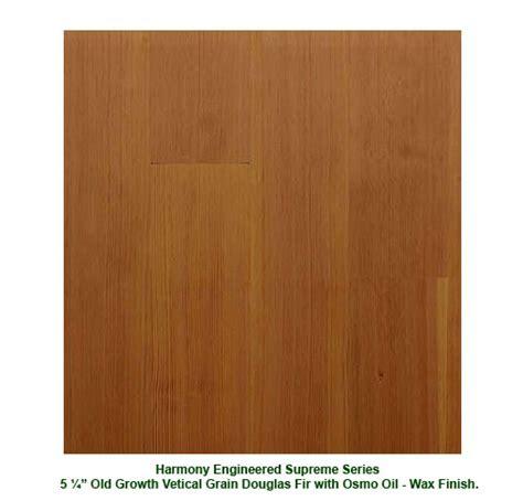 Doug Fir Flooring California by Canada West Wood Flooring Solutions Species Fir