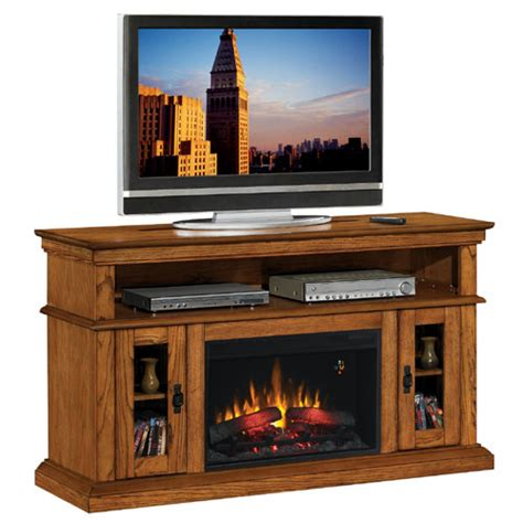 menards electric fireplaces menards fireplace tv stand neiltortorella