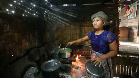 myanmar poverty assessment  part