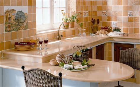 faience provencale cuisine carrelage provencal cuisine vp45 jornalagora