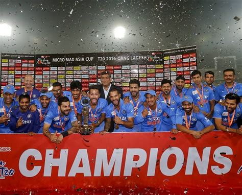 India Wins Asia Cup Title For Sixth Time Code To Flowchart Free Online Signal Flow Diagram Example Problems Best Event Registration Chart Tagalog Meaning Maker For Microsoft Office Software Design Template In Excel