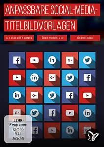 Titelbilder Facebook Ideen : gro facebook vorlage f r projekte fotos beispiel ~ Lizthompson.info Haus und Dekorationen