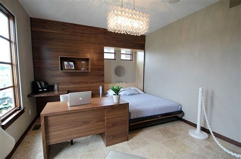 Corner Bedroom Bureau by Bedroom Corner Decorating Ideas Photos Tips