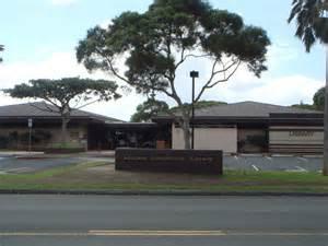 Mililani Town Hawaii