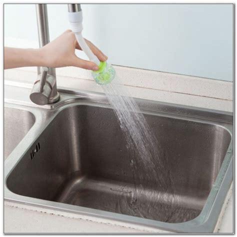 kitchen faucet attachment bathtub faucet sprayer attachment sinks and faucets