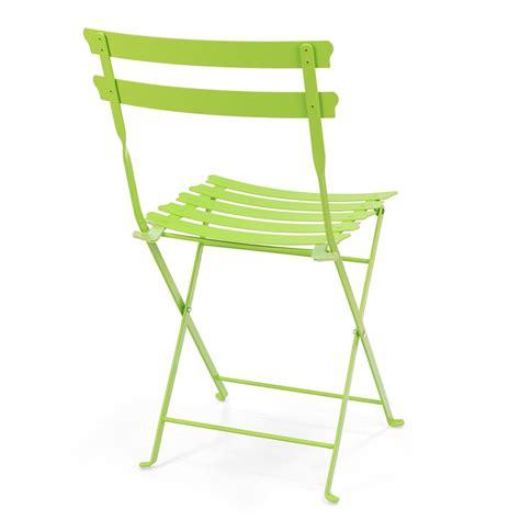 chaise couleur riva bistrot chaise en r sine avec fibre de verre en