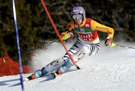Kalnu slēpošana - Spoki