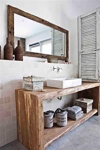 Badezimmer Shabby Chic : b der shabby chic style badezimmer hamburg von raphaeldesign ~ Sanjose-hotels-ca.com Haus und Dekorationen