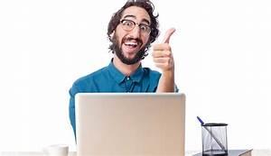 Steuererklärung Online Berechnen Kostenlos Elster : steuererkl rung online machen online steuererkl rung terra ~ Themetempest.com Abrechnung