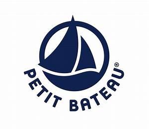 Destockage Petit Bateau En Ligne : une boutique petit bateau lausanne baby steps baby ~ Dailycaller-alerts.com Idées de Décoration