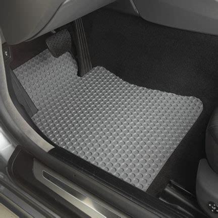 Sprinter Floor Mats ? Floor Matttroy