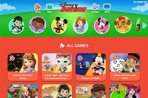 top places to play free preschool 964 | disney junior online games 579be8e93df78c32768ae129
