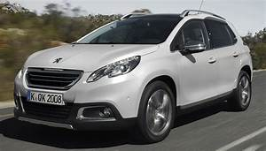 Argus Voiture Peugeot 2008 : reprise argus 2700 et garantie 5 ans sur le peugeot 2008 auto moins ~ Gottalentnigeria.com Avis de Voitures