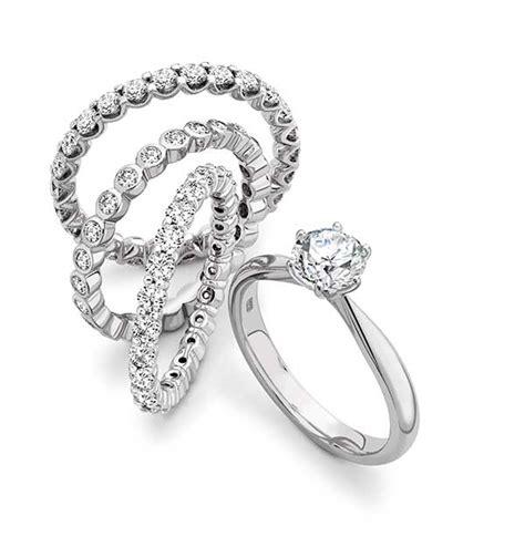 wedding ringer nl subs wedding rings amsterdam bonebakker jeweller since 1792