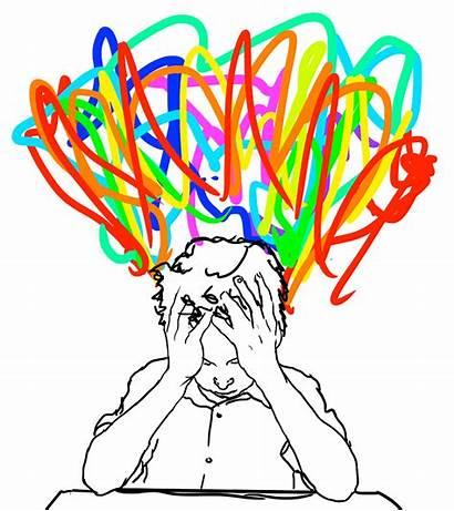 Mental Neurofeedback Disorders Vr Treatment