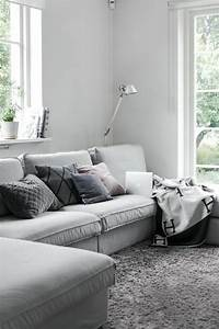 la moquette pas cher ou la trouver With tapis moderne avec ou acheter un canapé de qualité
