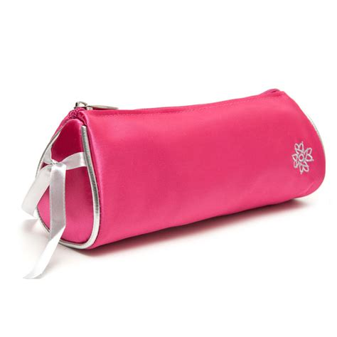 pink makeup bag makeup cosmetic bags outerbeauty cosmetics