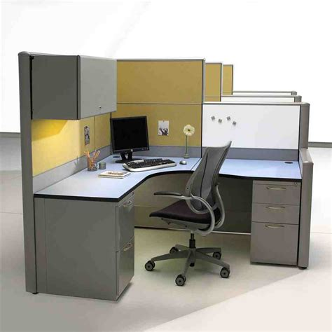 home office desks toronto home office furniture toronto decor ideasdecor ideas