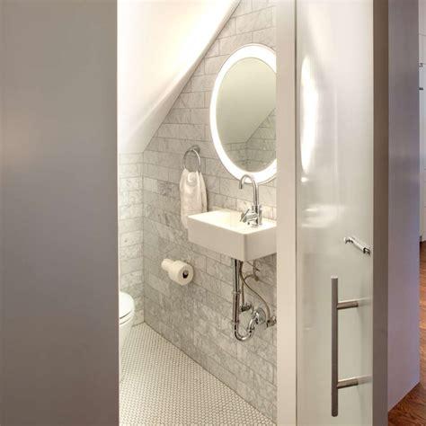 small bathroom lighting ideas bathroom lighting ideas for small bathrooms ylighting