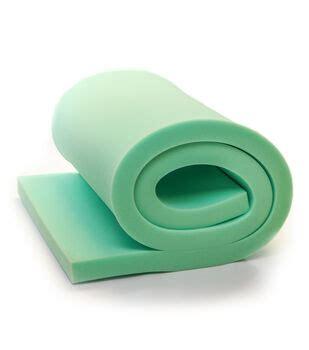 Discount Upholstery Foam by Upholstery Foam Foam Padding Foam Cushions Joann